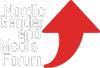 Nordicgenderandmediaforum.se